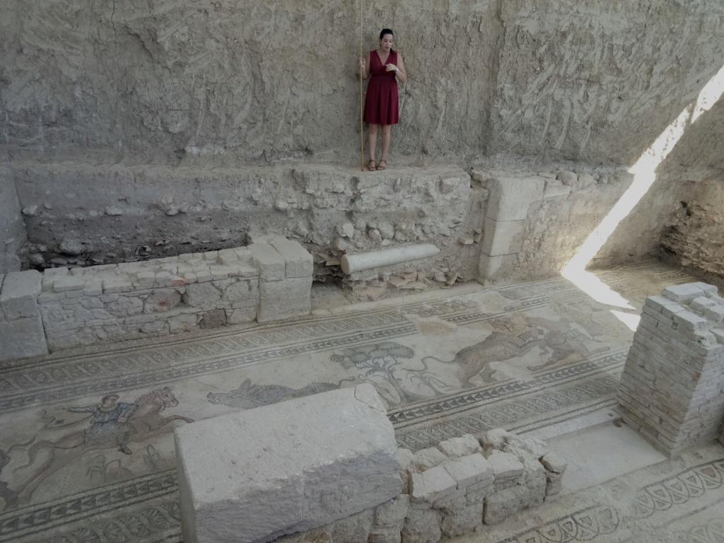 salar - Villa romana de Salar 2018-123