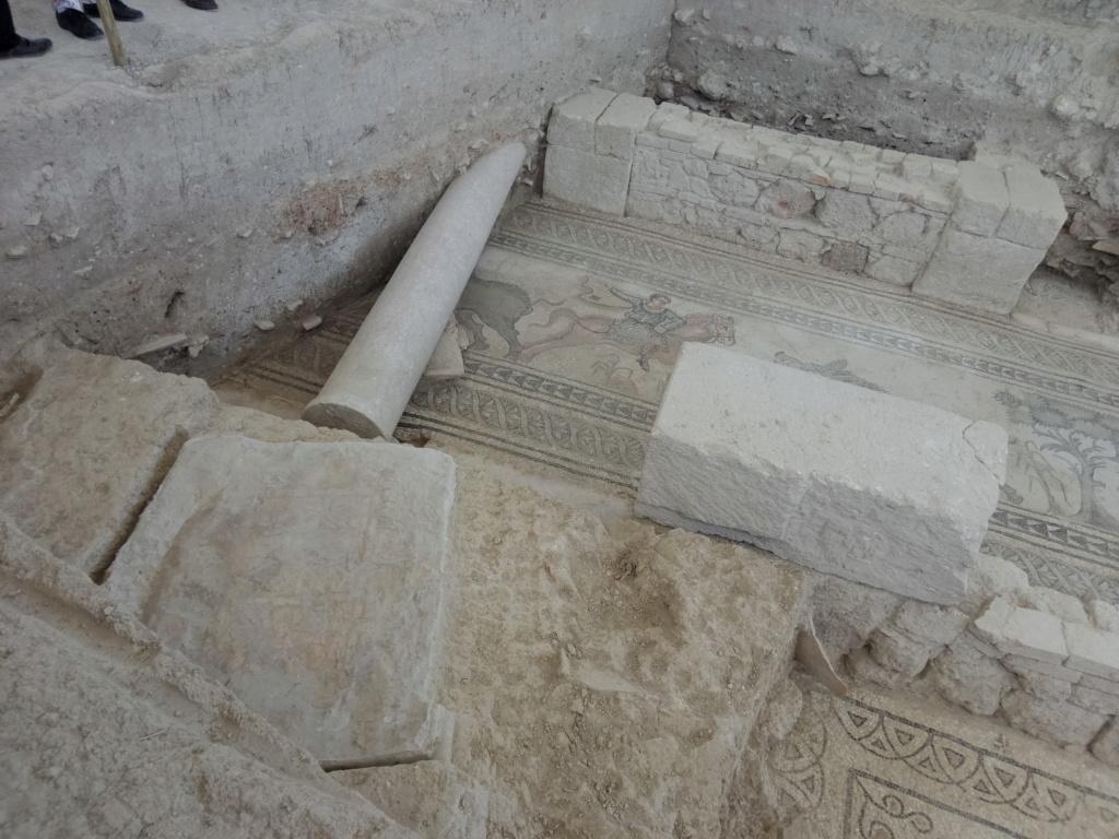 salar - Villa romana de Salar 2018-126