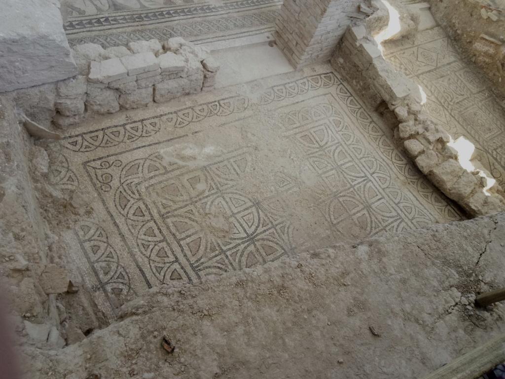 salar - Villa romana de Salar 2018-127
