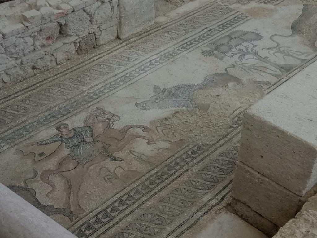 salar - Villa romana de Salar 2018-128