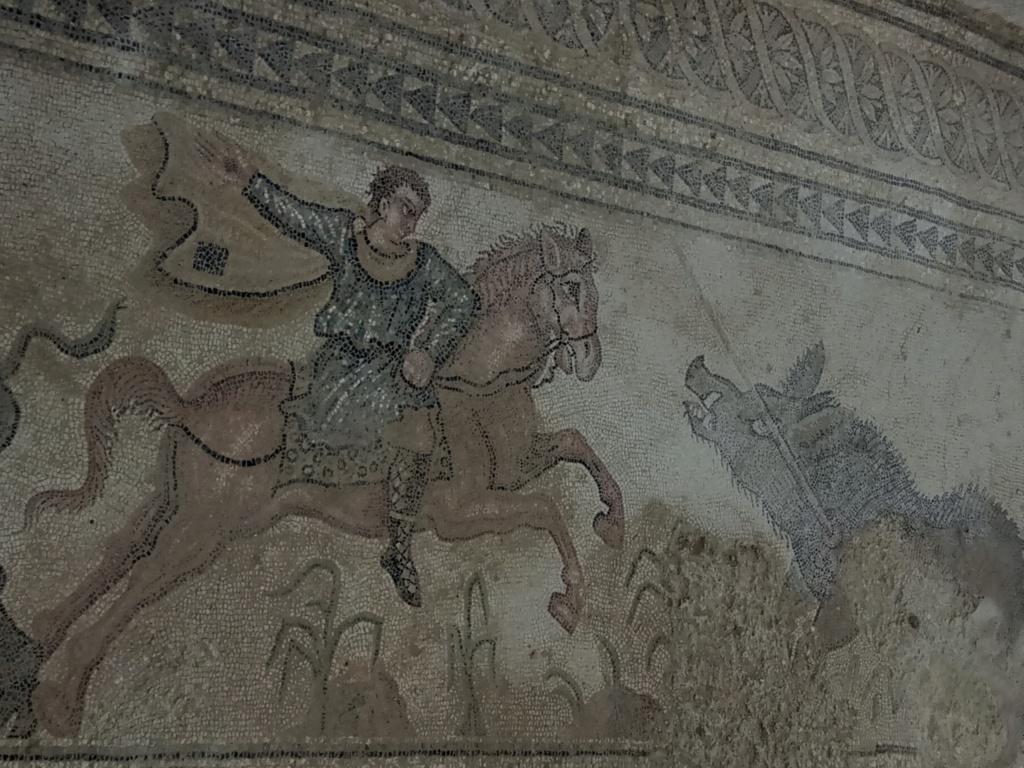 salar - Villa romana de Salar 2018-131