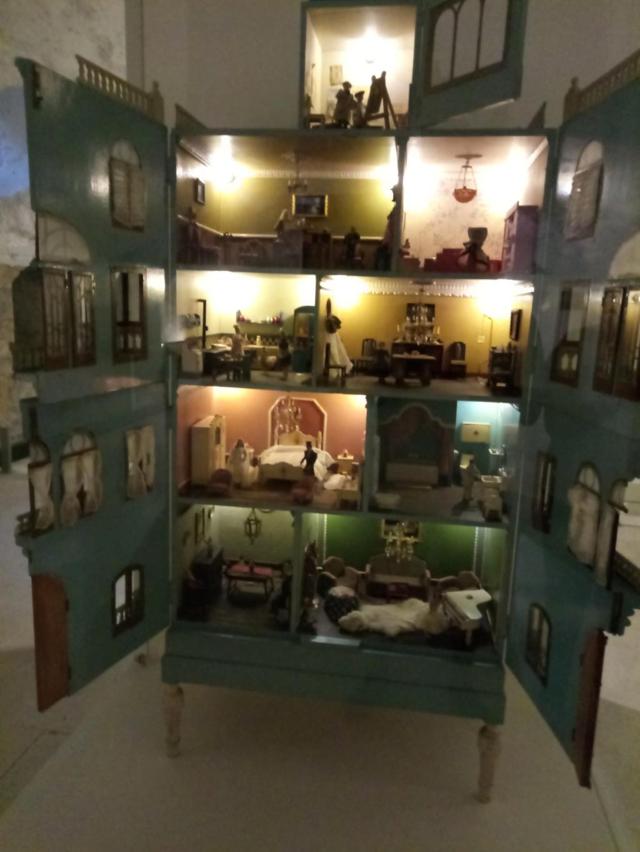 Museo de Teruel 2018-134