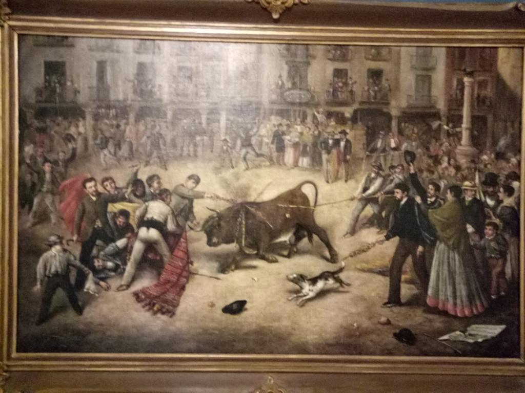 Museo de Teruel 2018-135