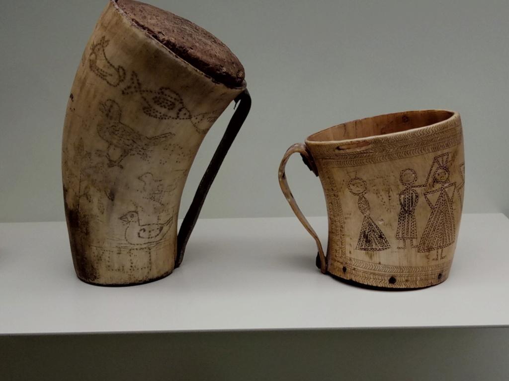 Museo de Teruel 2018-136