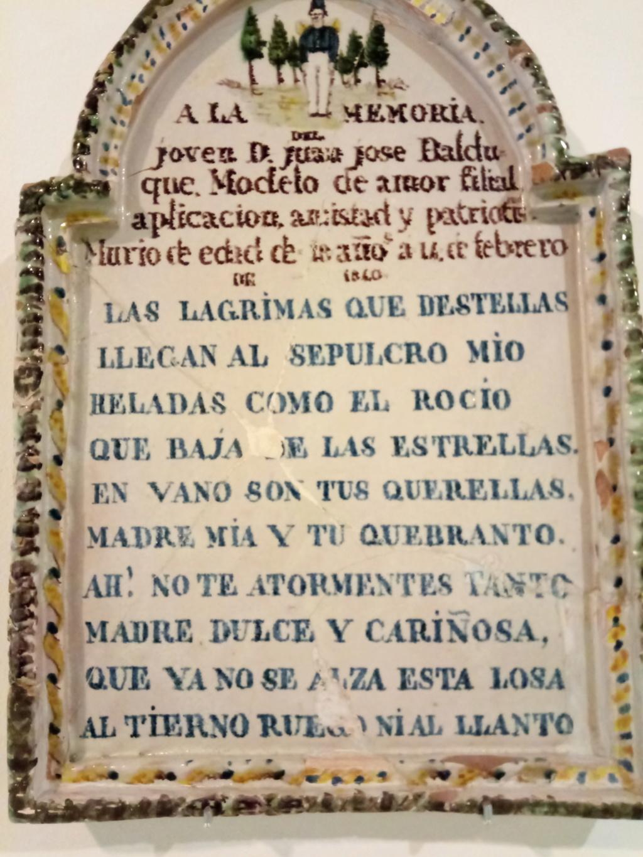 Museo de Teruel 2018-138