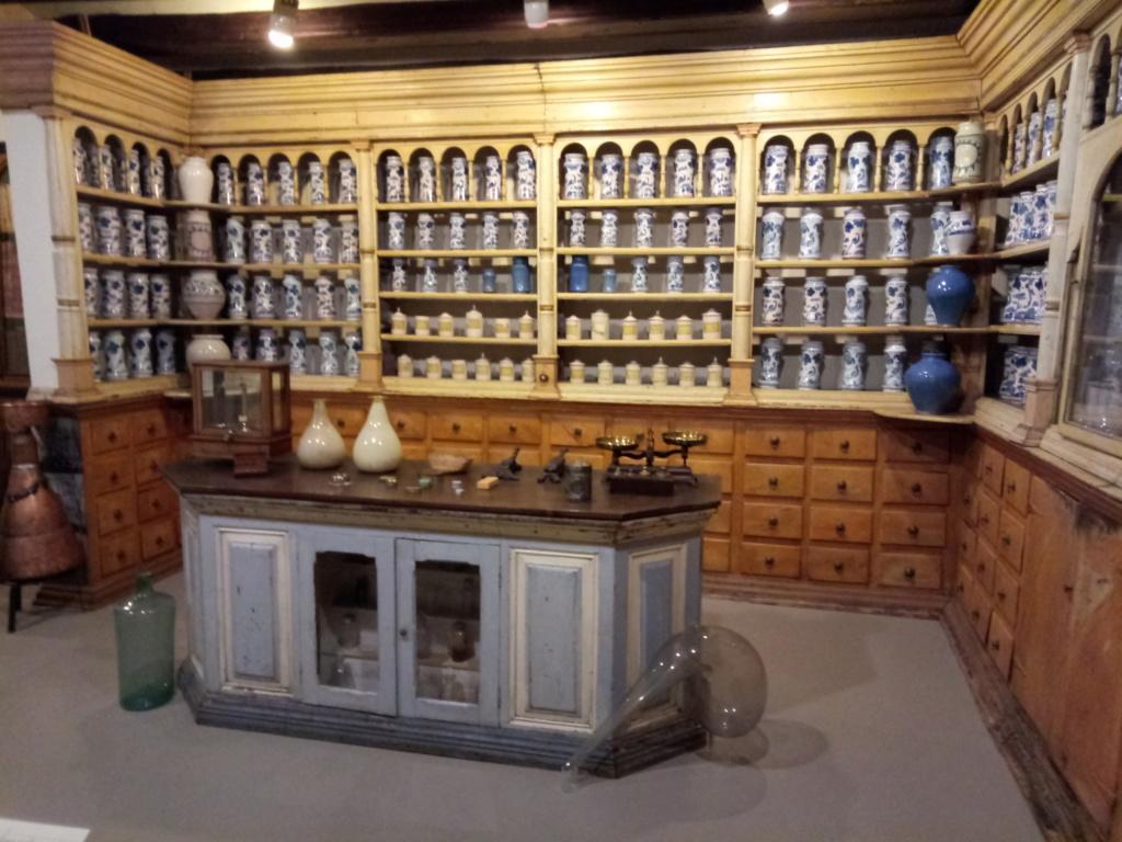 Museo de Teruel 2018-143