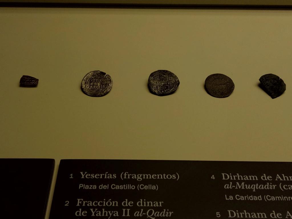 Museo de Teruel 2018-156