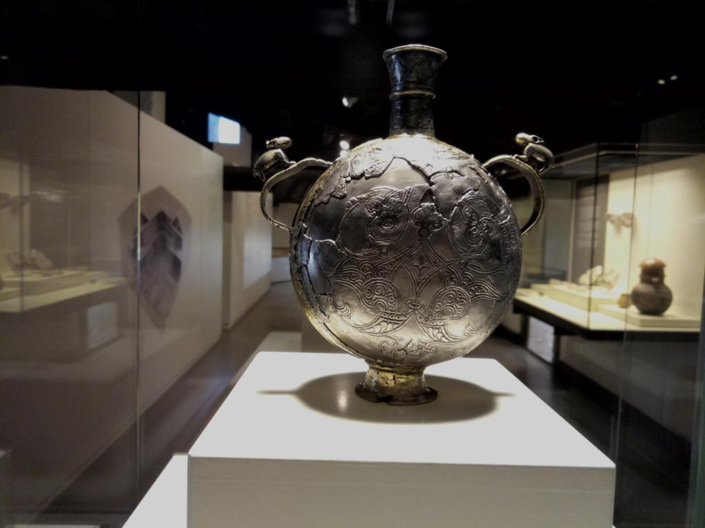 Museo de Teruel 2018-157
