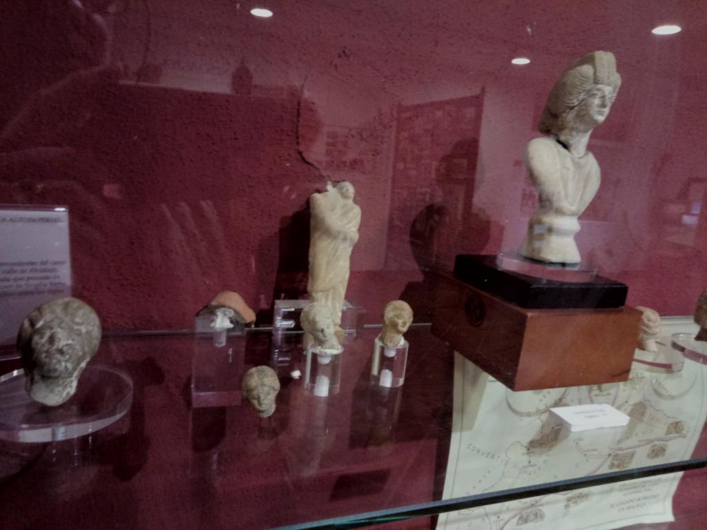 Museo de Valle de Abdalajís 2018-189