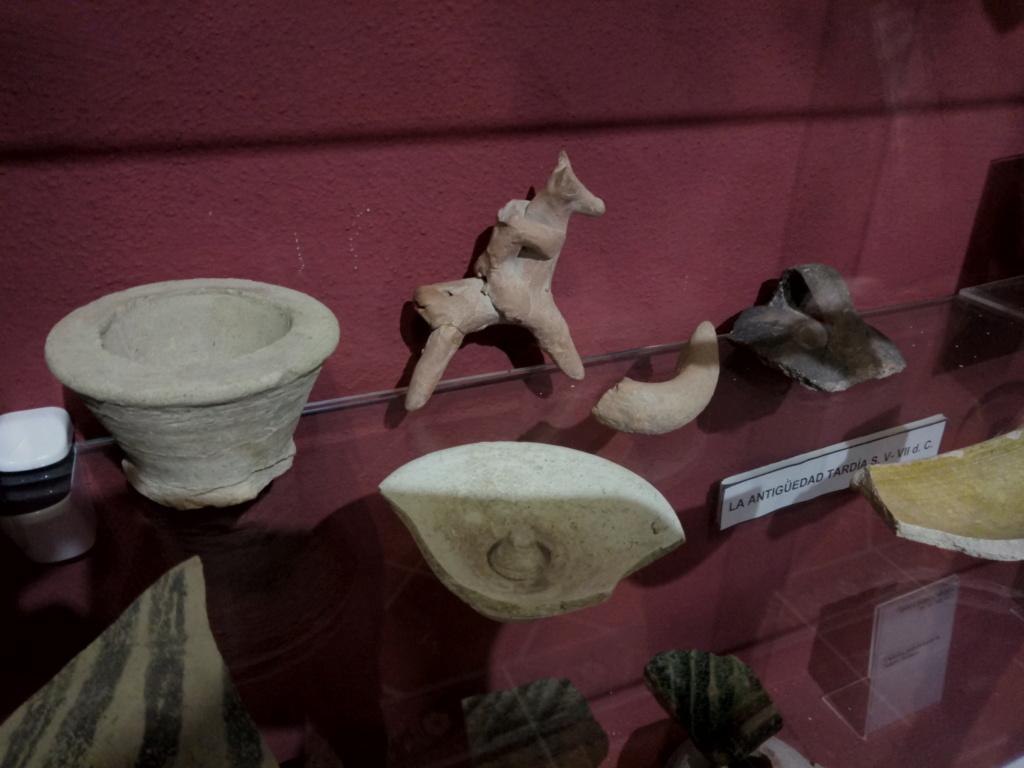 Museo de Valle de Abdalajís 2018-191