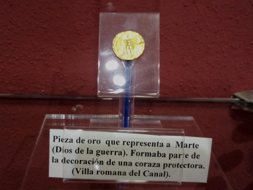 Museo de Valle de Abdalajís 2018-192