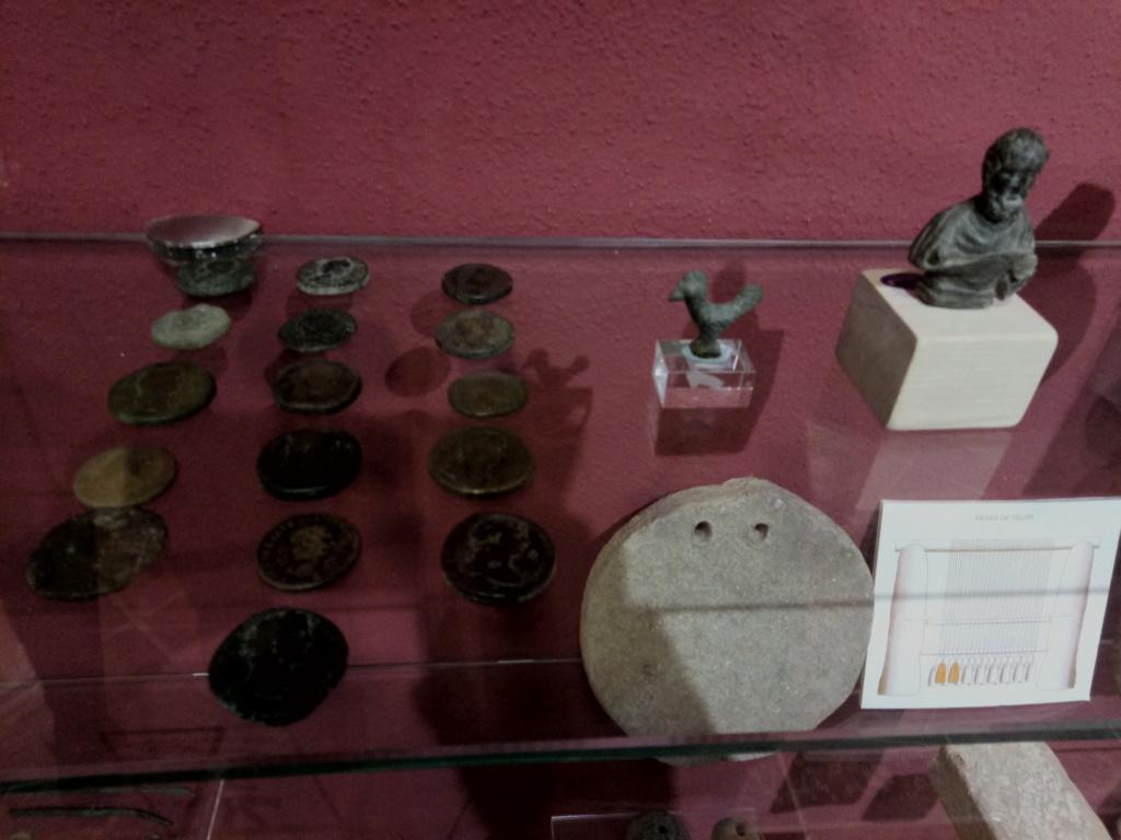 Museo de Valle de Abdalajís 2018-193