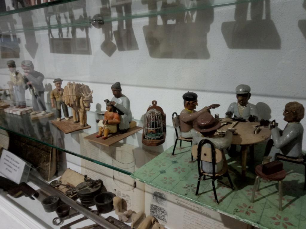 Museo de Valle de Abdalajís 2018-195