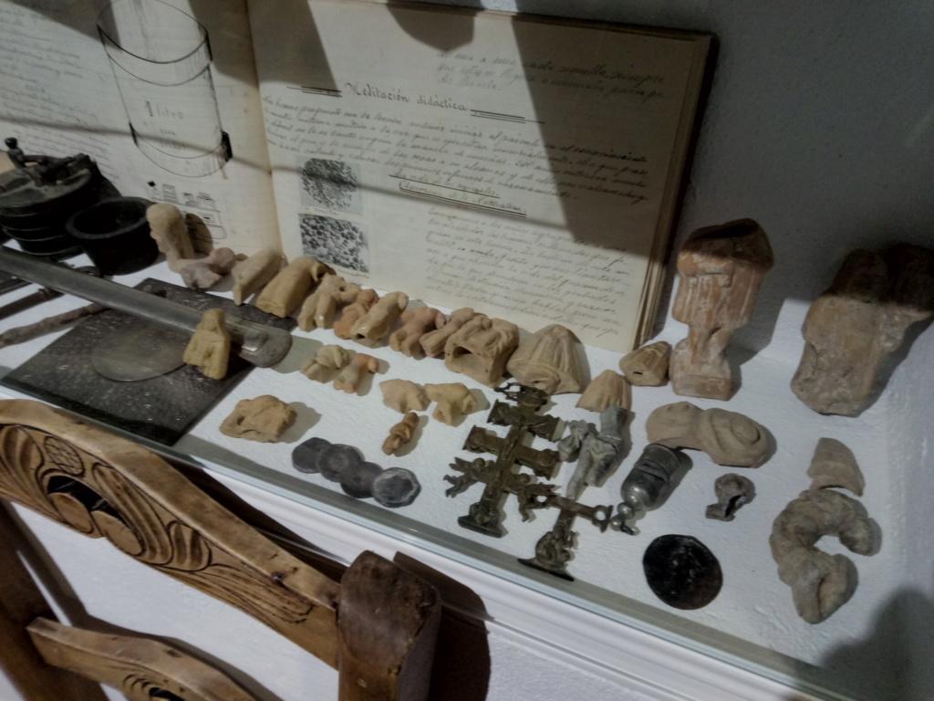 Museo de Valle de Abdalajís 2018-196