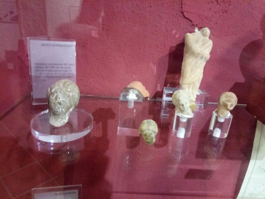 Museo de Valle de Abdalajís 2018-198