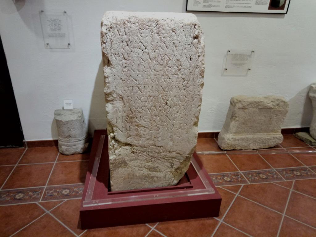 Museo de Valle de Abdalajís 2018-199