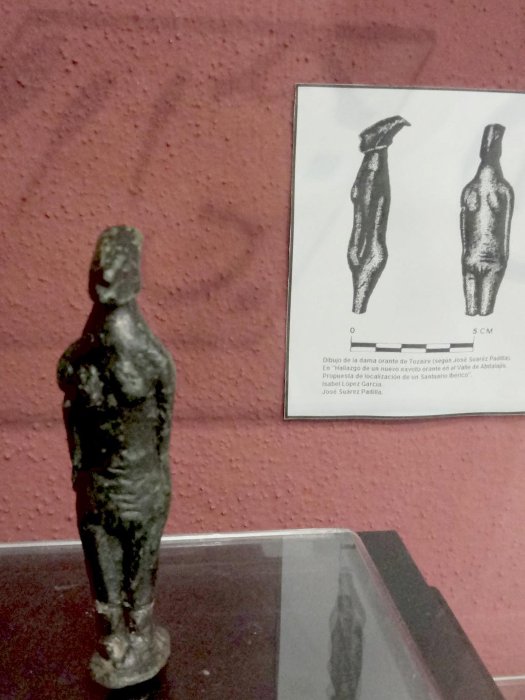 Museo de Valle de Abdalajís 2018-202