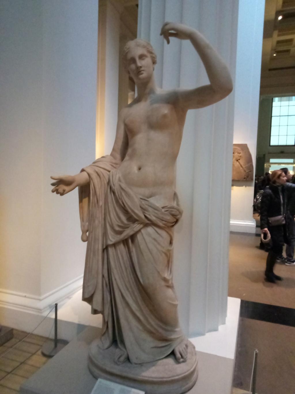El Brititish Museum 2018-208