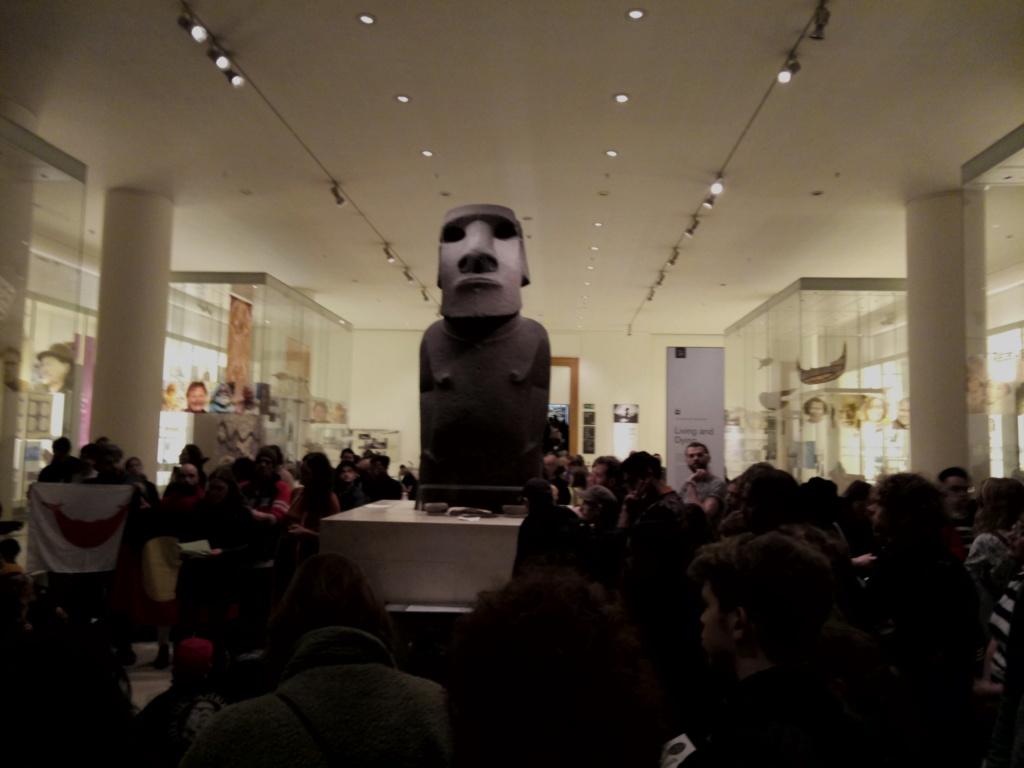 El Brititish Museum 2018-211