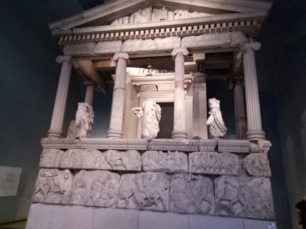 El Brititish Museum 2018-212
