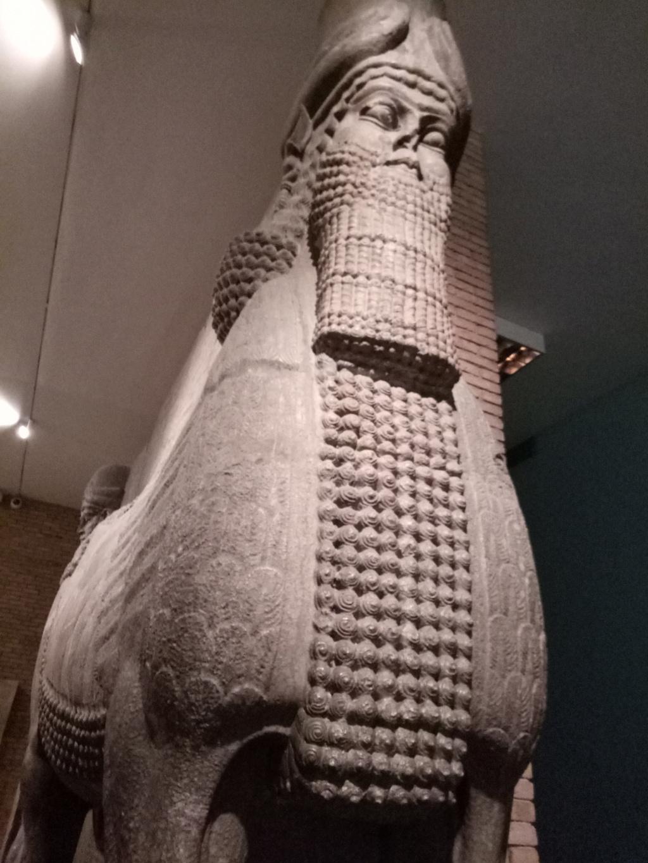 El Brititish Museum 2018-213