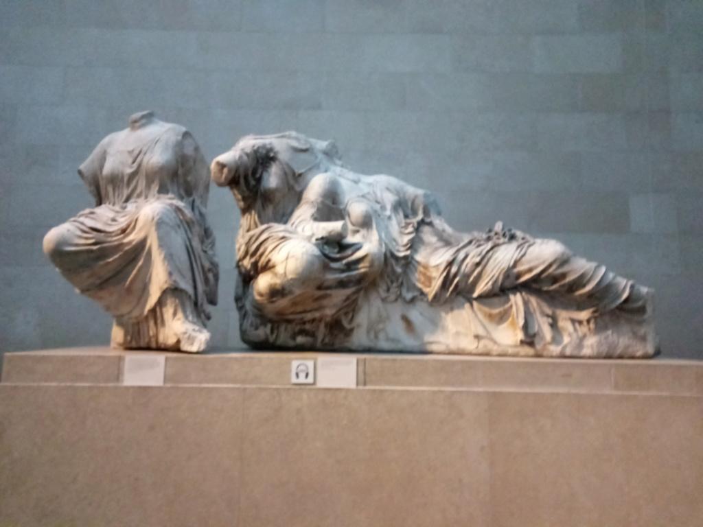 El Brititish Museum 2018-214