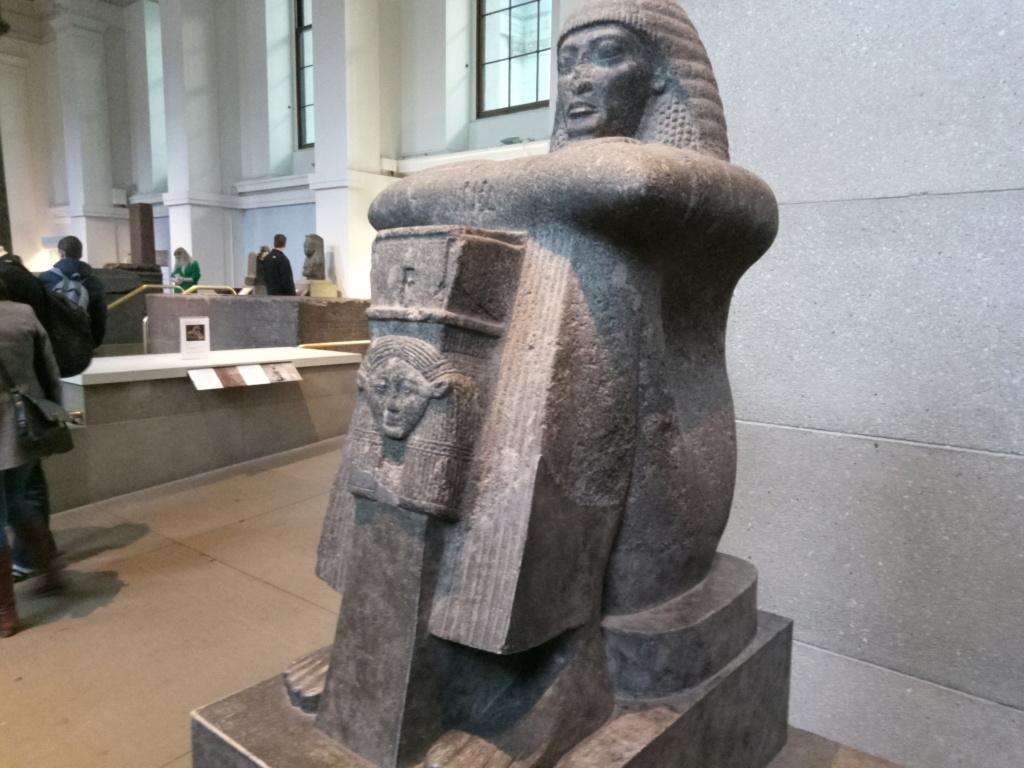 El Brititish Museum 2018-217