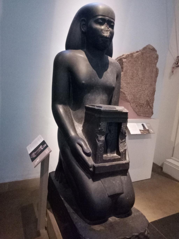 El Brititish Museum 2018-219