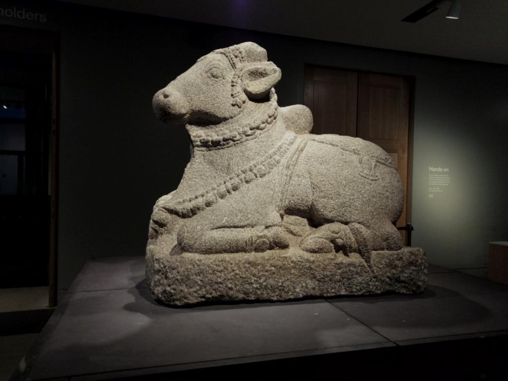 El Brititish Museum 2018-220