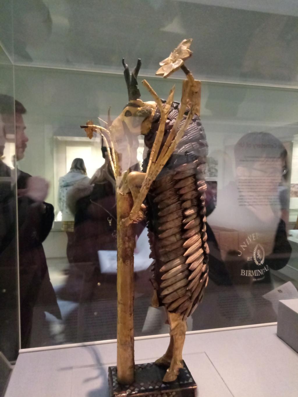 El Brititish Museum 2018-221