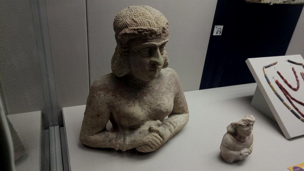 El Brititish Museum 2018-223