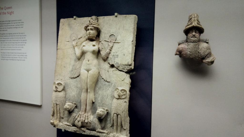 El Brititish Museum 2018-224