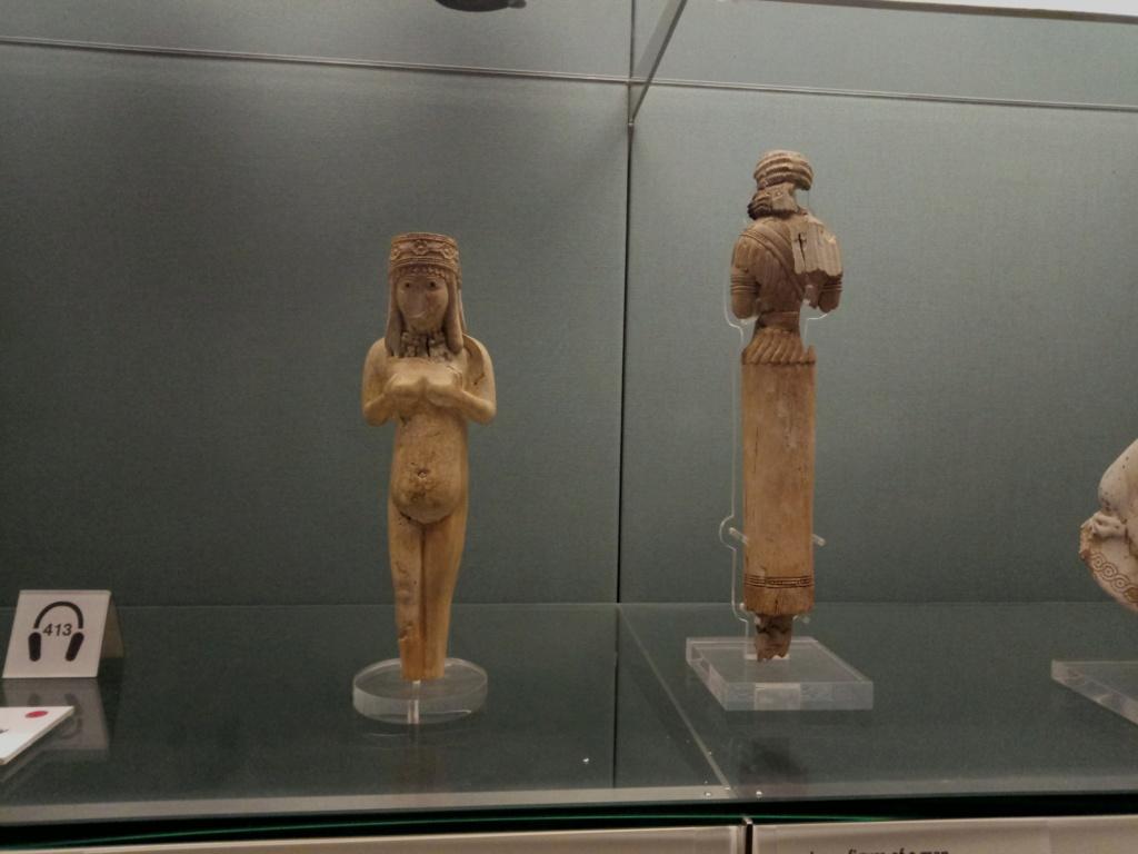 El Brititish Museum 2018-227