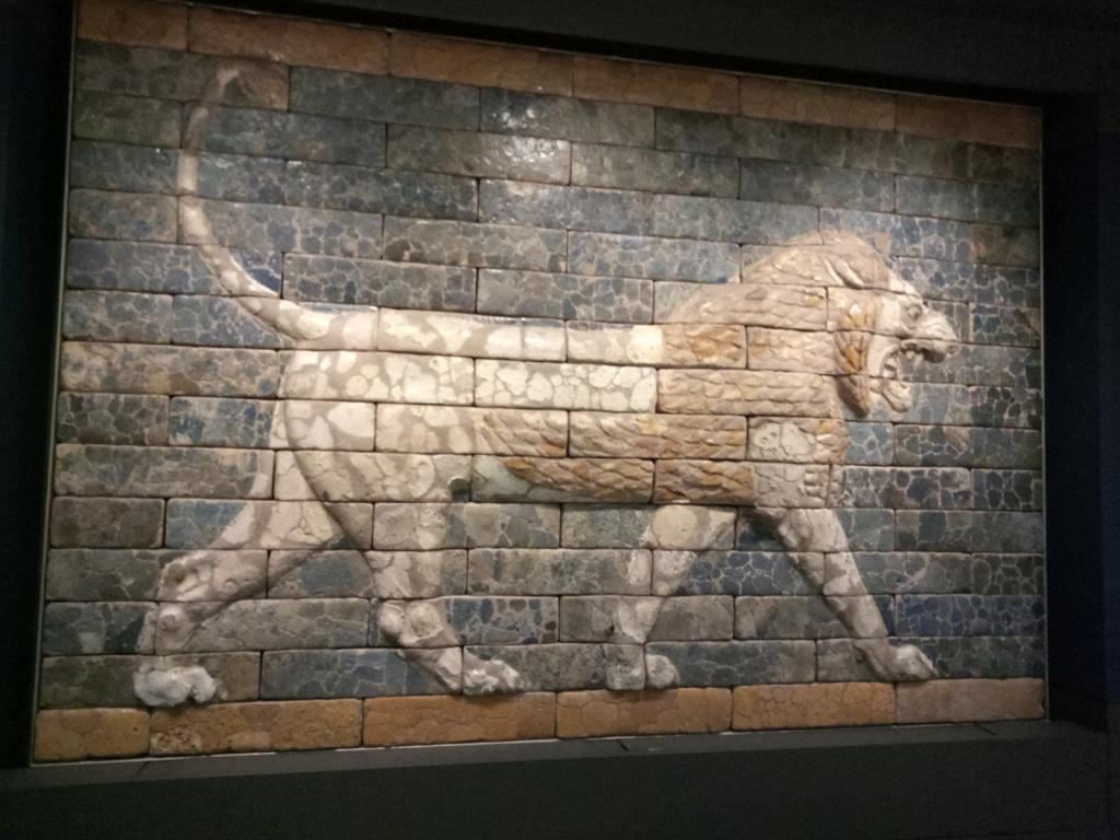 El Brititish Museum 2018-228