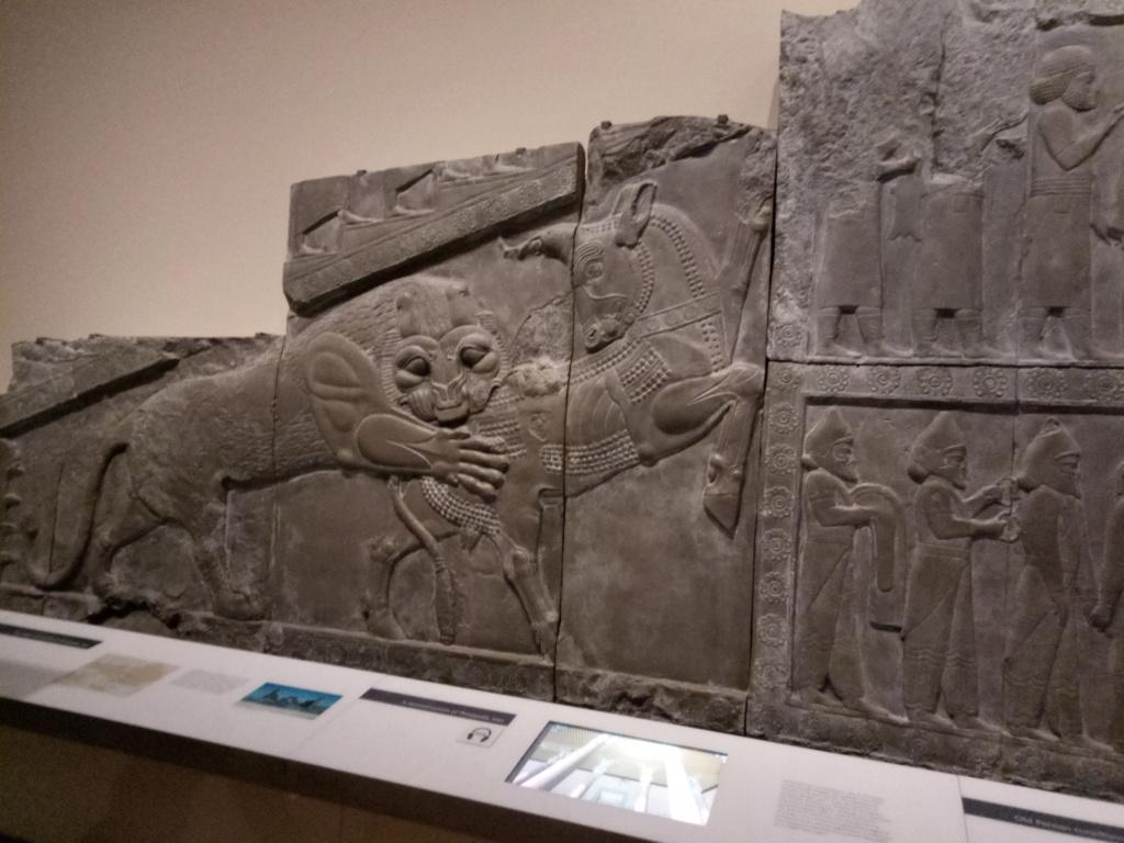 El Brititish Museum 2018-231