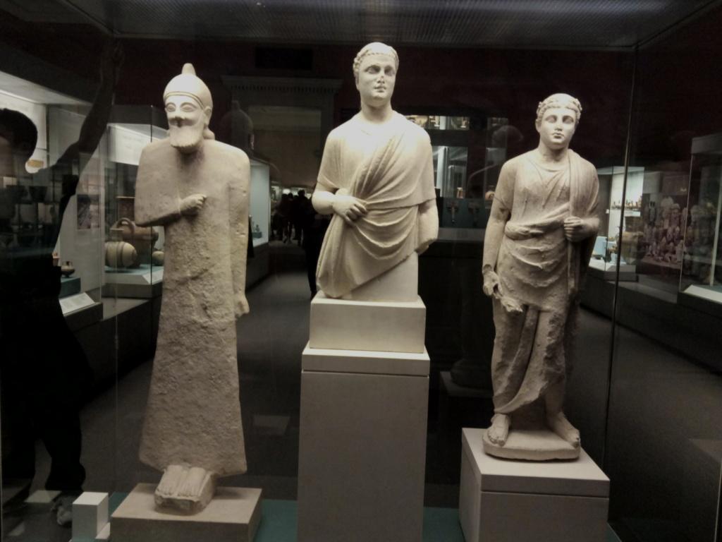 El Brititish Museum 2018-232