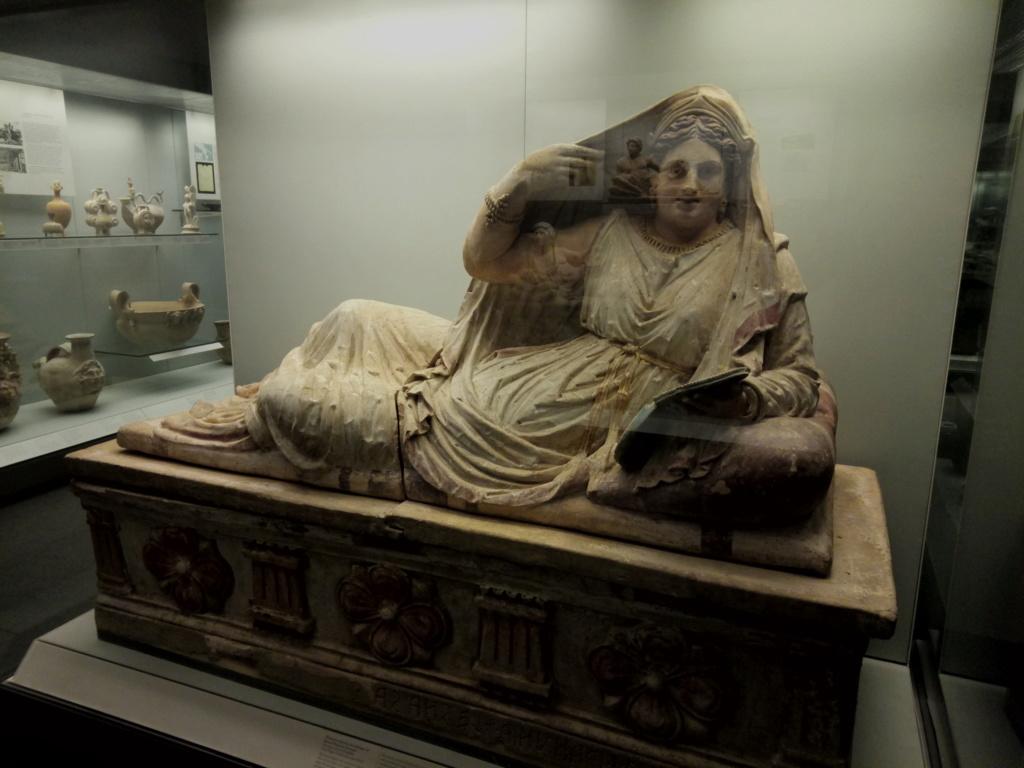 El Brititish Museum 2018-233