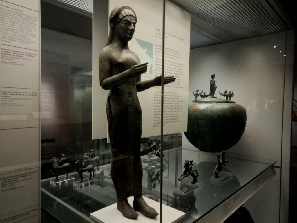 El Brititish Museum 2018-234