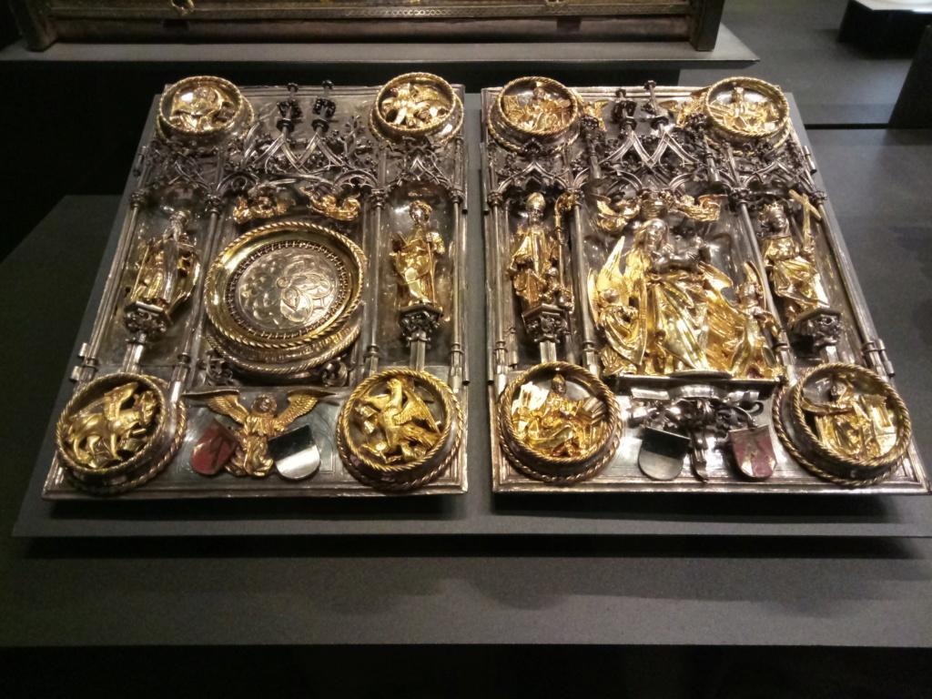 El Brititish Museum 2018-239