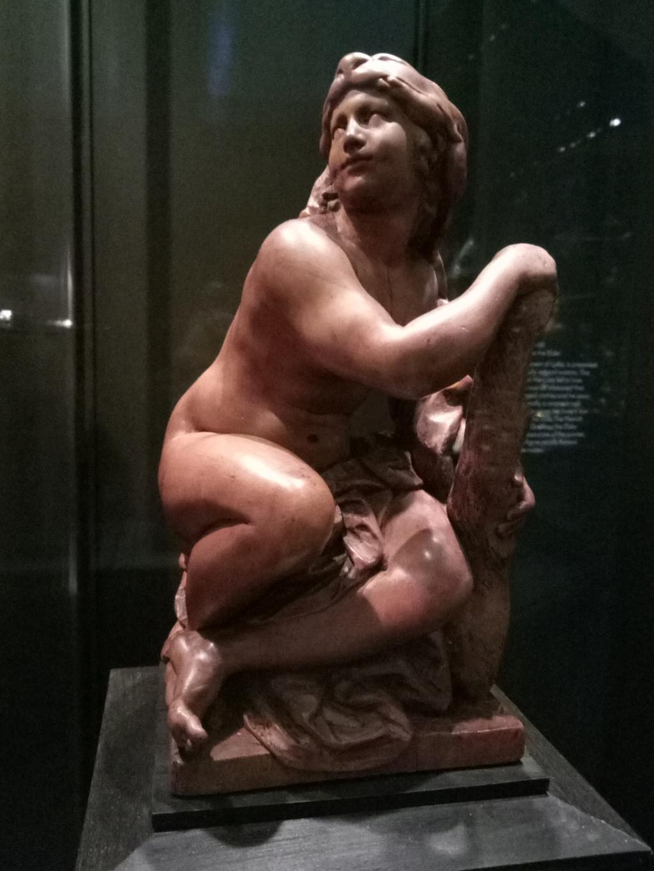 El Brititish Museum 2018-240