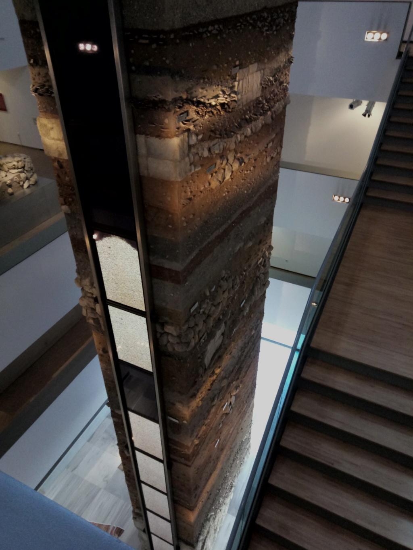 Museo de Almería 2018-265