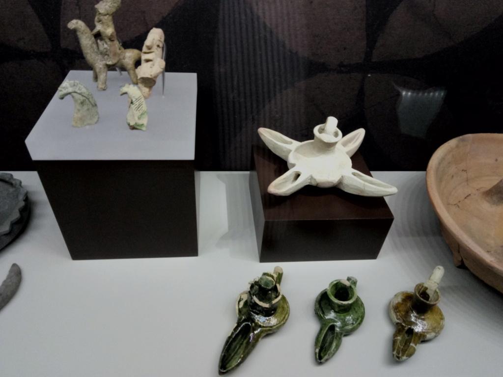 Museo de Almería 2018-269