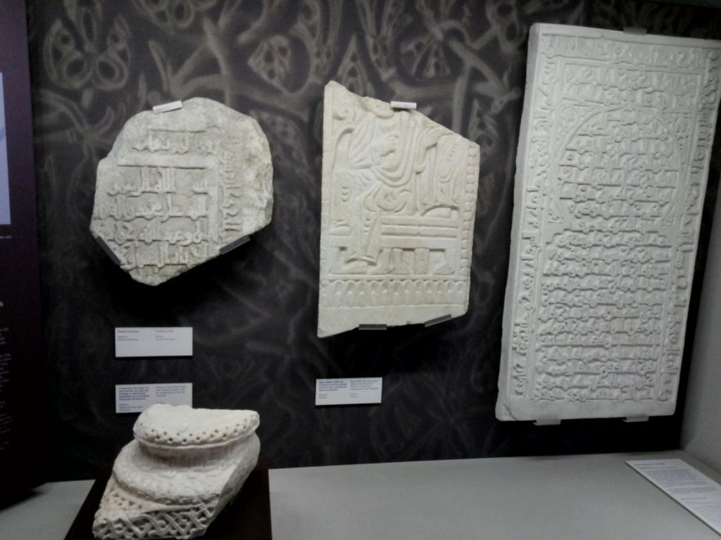Museo de Almería 2018-271