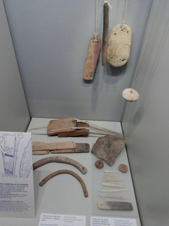 Museo de Almería 2018-280
