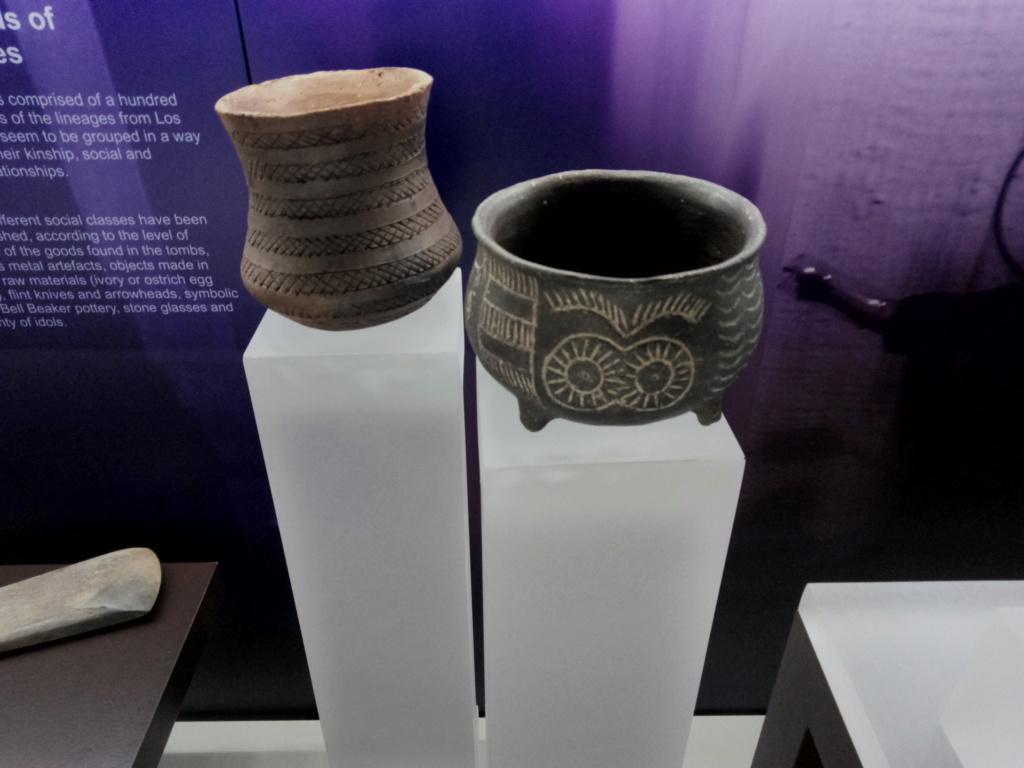 Museo de Almería 2018-282