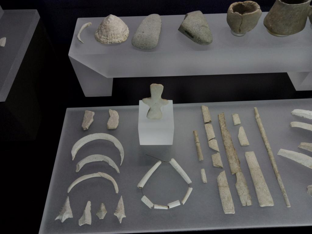 Museo de Almería 2018-283