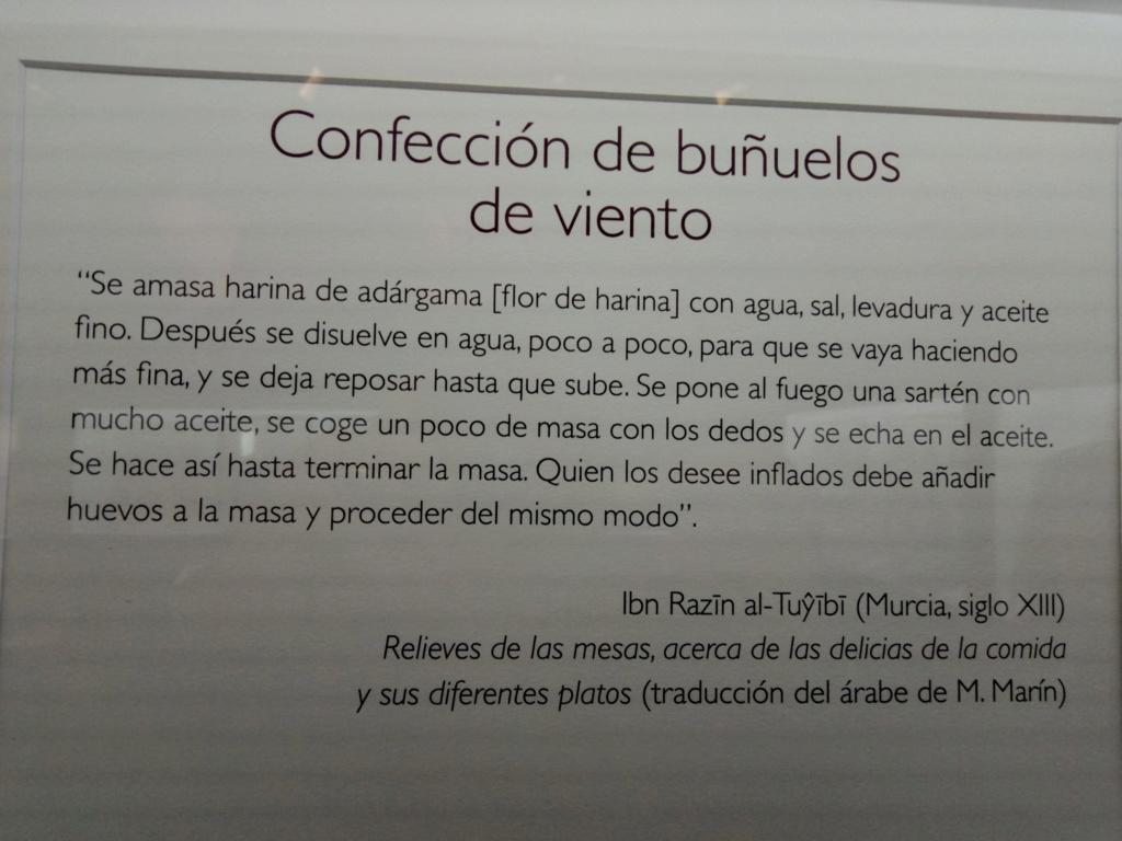 Museo de Almería 2018-288