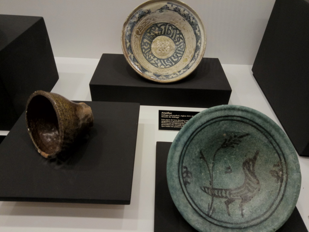Museo de Almería 2018-290