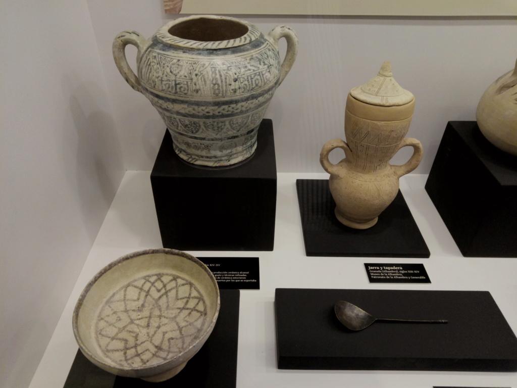 Museo de Almería 2018-291