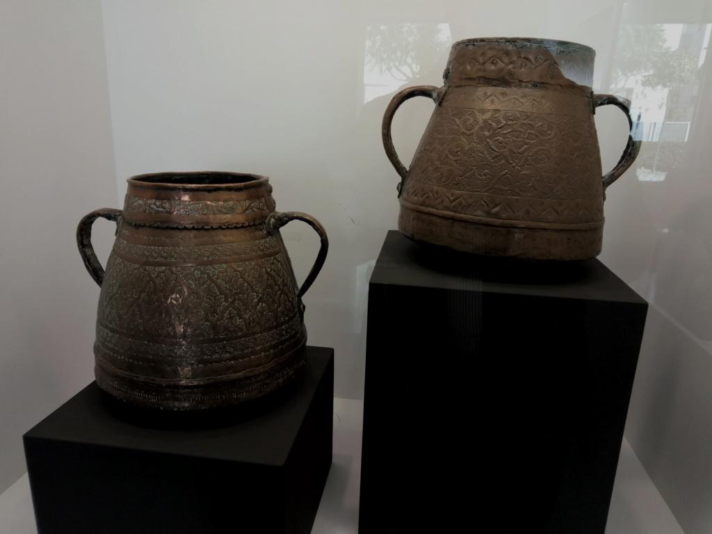 Museo de Almería 2018-293